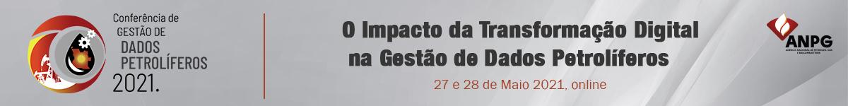 BARNNER_portugues