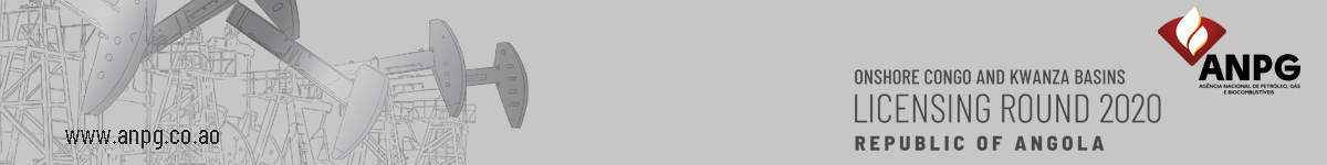 PETAN - Banner_1200x150px